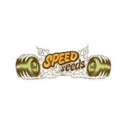 Speed seeds