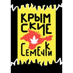 Крымские семена