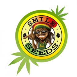 Smile Seeds