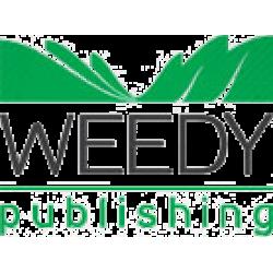 Weedy publishing